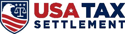 Usa Tax Settlement