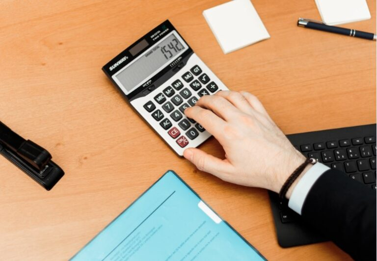 How to Settle Tax Debt for Less in Anchorage, AK?