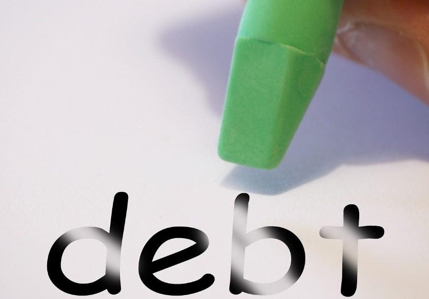 What Happens If You Stop Paying Your Tax Debt