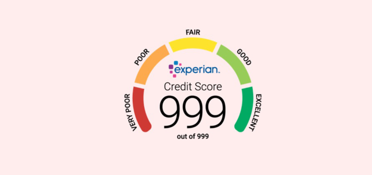 Does Your Tax Debt Affect Your Credit Score?