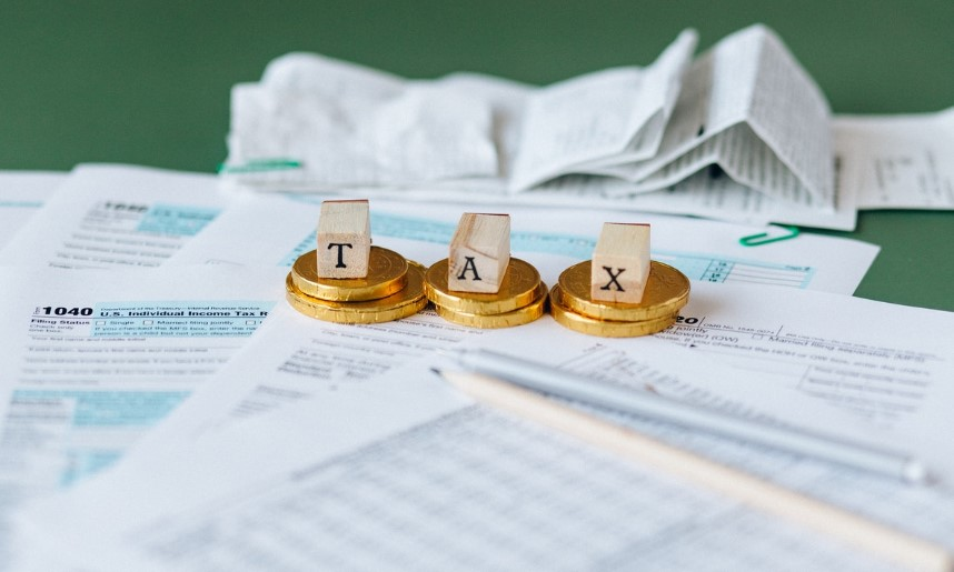 Are You Entitled To Tax Relief In Huntsville AL Find Out By Hiring Us