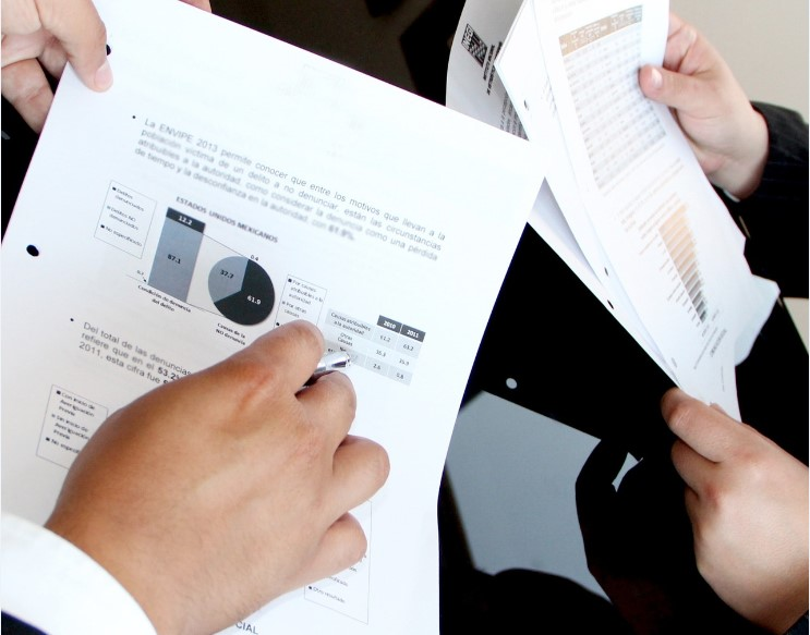 How to Find the Best Tax Attorney in Tucson AZ