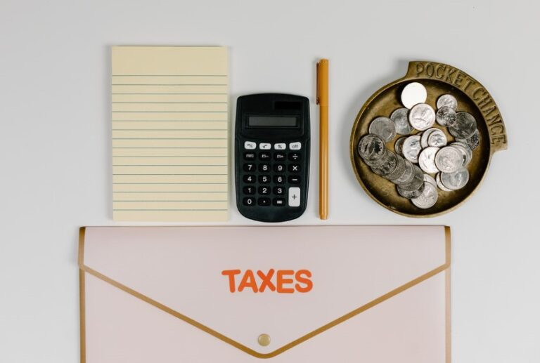 Type of Tax Problems and How to Resolve Them?