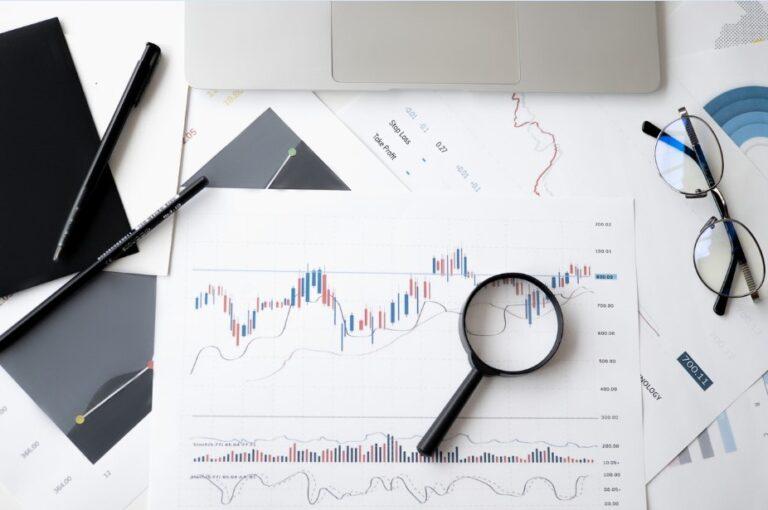 Best Tax Preparer in Colorado Springs, CO 11 Things to Look For