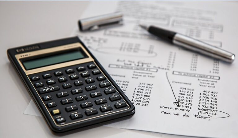 Tax Audit Representation in Dover, DE – How to Know if You Need it?