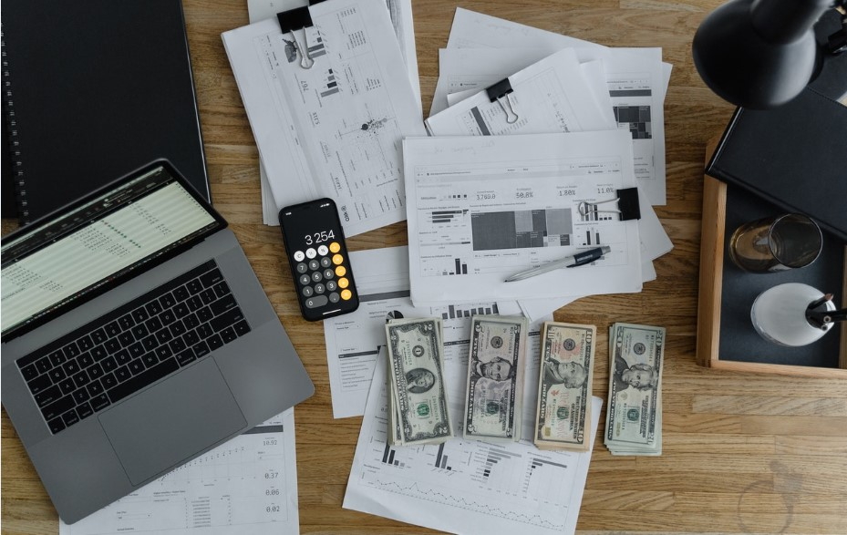 How to Resolve Unfiled Payroll Taxes in Fort Wayne IN