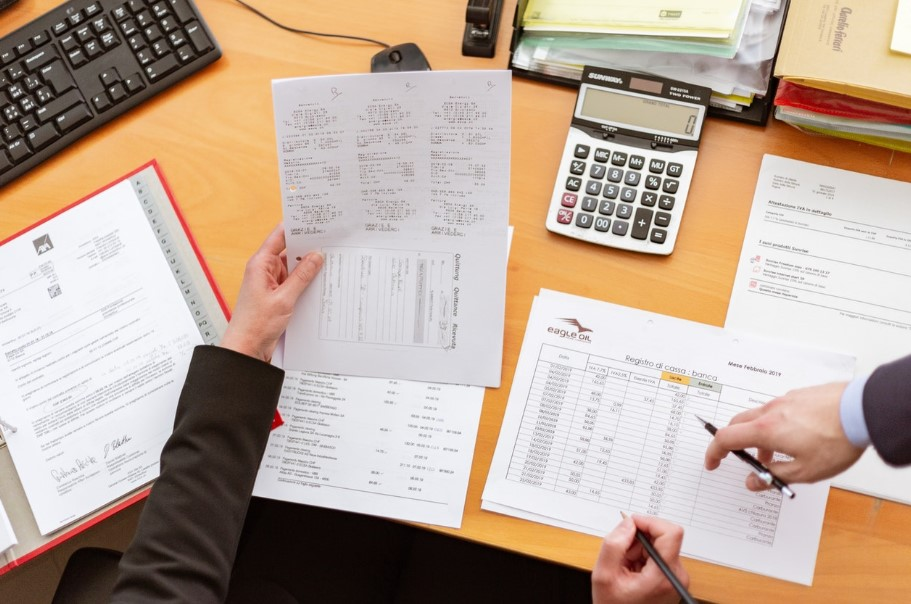 Different Forms of IRS Debt Forgiveness in San Jose, CA