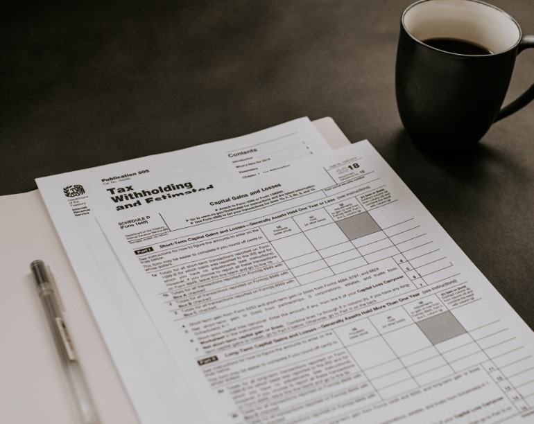 An Overview of Different Tax Relief Programs in Manhattan Beach, CA